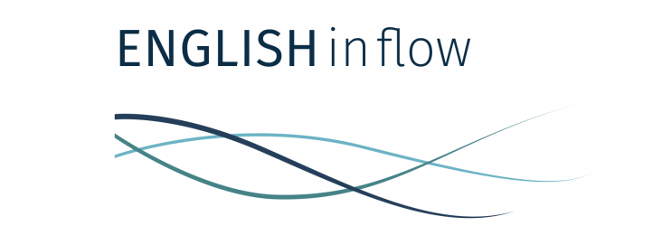 english in flow